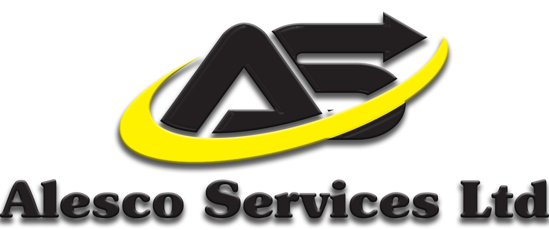 Alesco Services